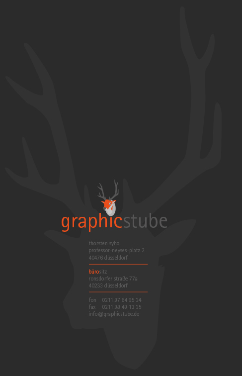 graphicstube